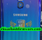 Samsung Clone J7 Pro Flash File