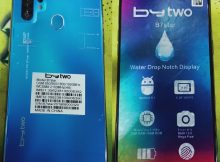 Bytwo B7star Flash File