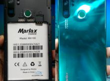 Marlax MX100 Prime Flash File Best All Version