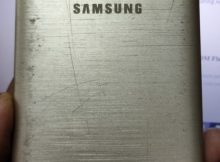 Samsung Clone G530F flash file