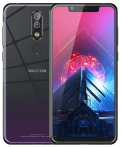 Walton Primo RX8 Mini flash file